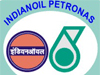 http://www.indianoilpetronas.com