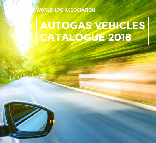 autogasvehiclescatalogue_PNG